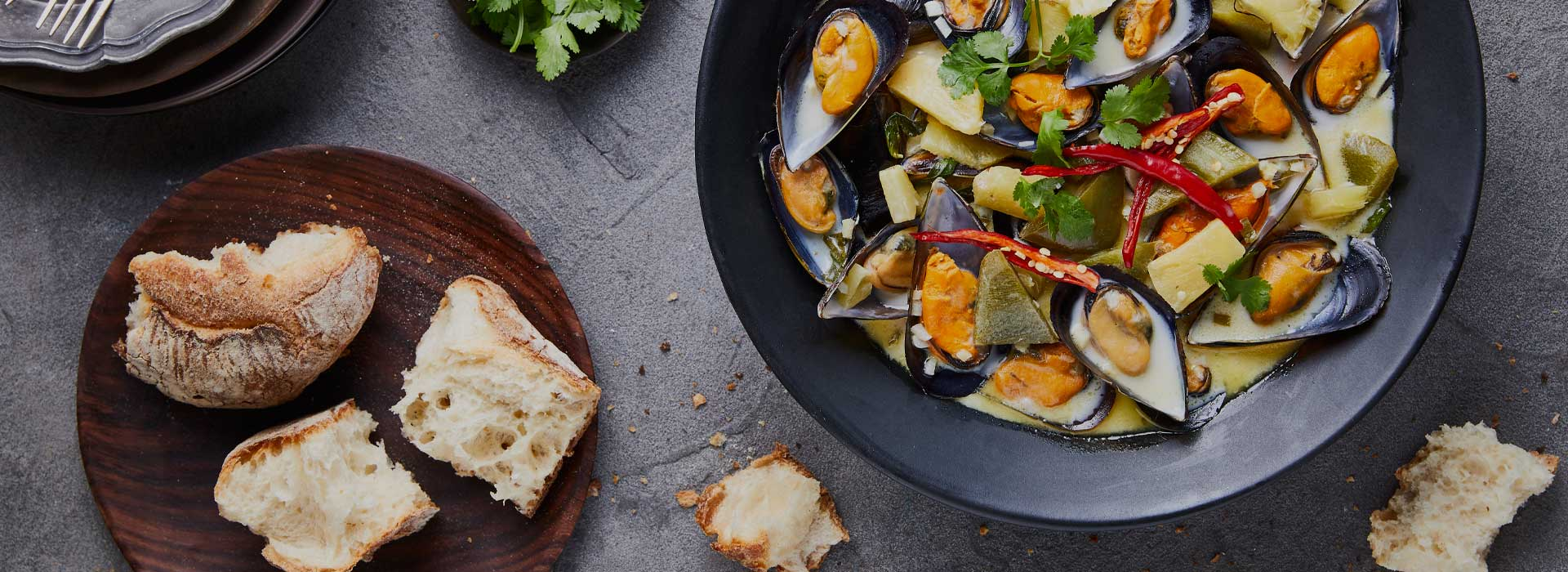 blue-ocean-mussels-naturally-good-recipe