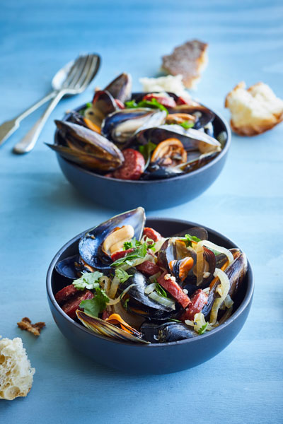 blue-ocean-mussels-beer-steamed-mussels-recipe