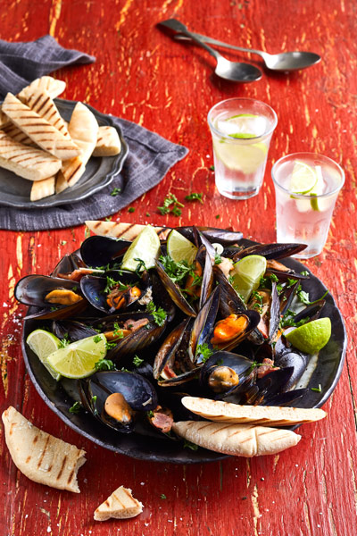 blue-ocean-mussels-creamy-mussels-with-cider-recipe