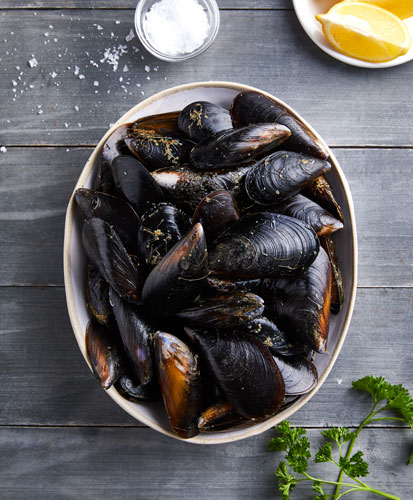 blue-ocean-mussels-live-full-shell-mussels