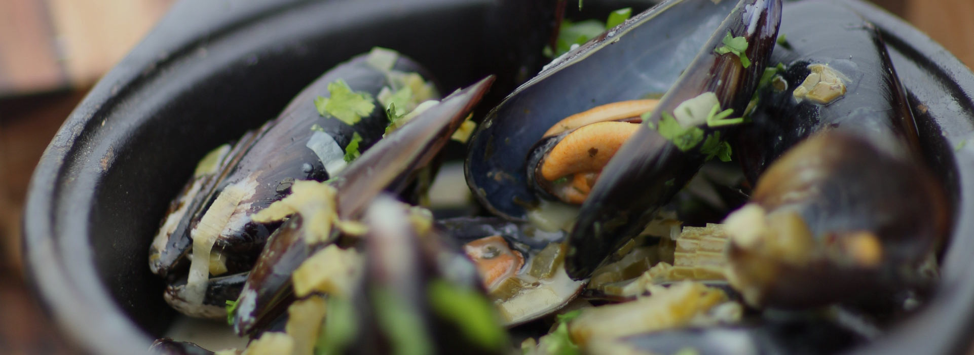 blue-ocean-mussels-close-up-dish