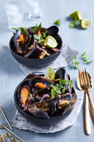 blue-ocean-mussels-spicy-thai-recipe