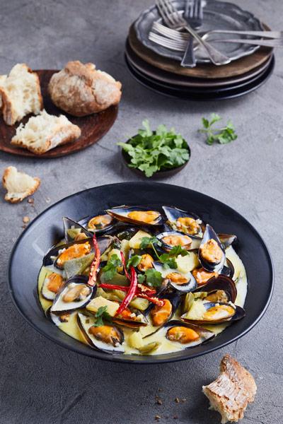 blue-ocean-mussels-thai-style-recipe