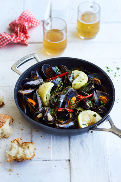 blue-ocean-mussels-wood-fired-mussels-recipe