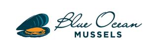 Blue Ocean Mussels