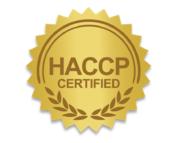 blue-ocean-mussels-haccp-certified