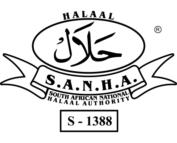 blue-ocean-mussels-halaal-sanha