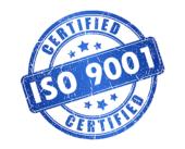 blue-ocean-mussels-iso-9001-certified